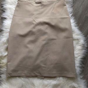United colors of Benetton women's Taglia skirt